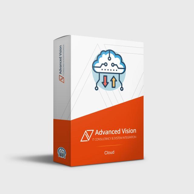 Cloud Integration -  Professional  Services