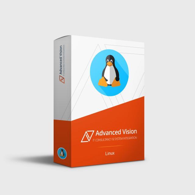 Linux Professional  Services